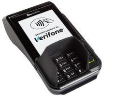 Verifone VX 690.jpg (articlelistformat)